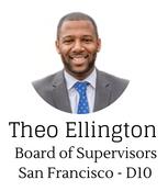 Theo_Ellington.jpg