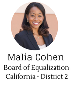 Malia_Cohen_for_CA.jpg