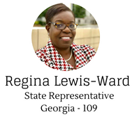 Regina_Lewis_Ward_for_GA_State_Rep.jpg