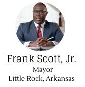 Frank_Scott.jpg