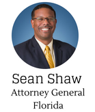 Sean_Shaw_for_FL_AG.png