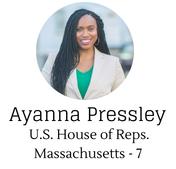 Ayanna_Pressley_circle.png