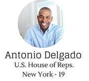 Antonio_Delgado_circle.png
