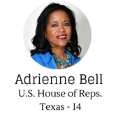 Adrienne_Bell_circle_web.png