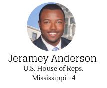 Jeramey_Anderson_circle_web.png
