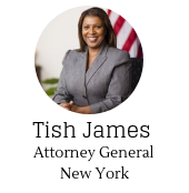 Tish_James_for_NY_AG.jpg
