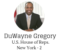 DuWayne_Gregory_circle_web.png