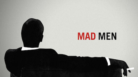 A look back at the final season of Mad Men and its hint at adoption