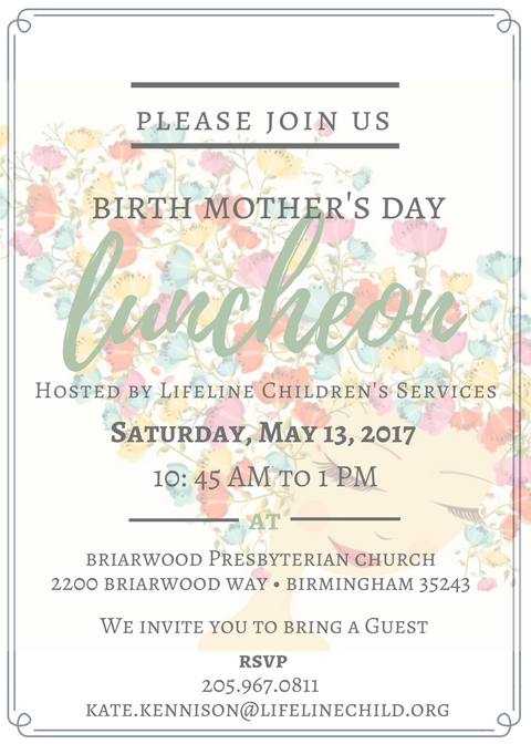 Birthmothers_Day_Luncheon_2017.jpg