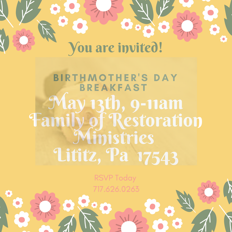 Birthmothers_Day_Invite.png