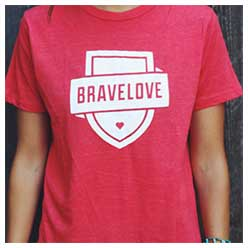 shop-bravelove.jpg