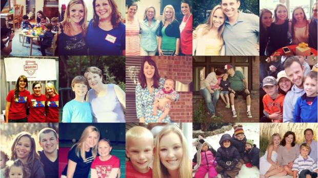 BraveLove a pro-adoption movement