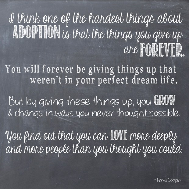 adoption-give-up-4.jpg