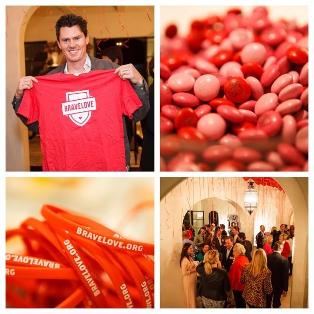 blog_ambassador_party_valentines.JPG