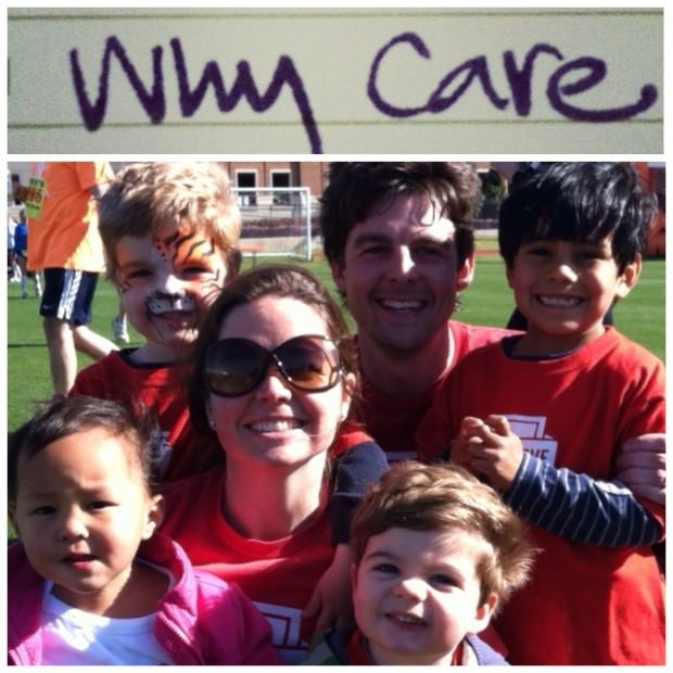 blog_whycare_ellen.JPG