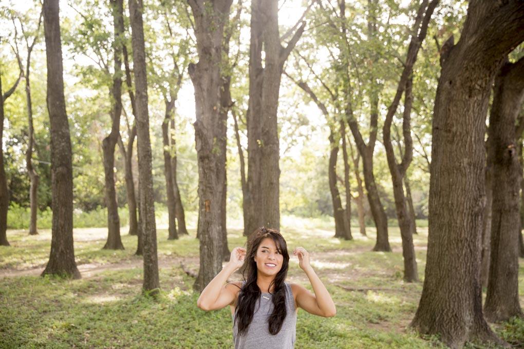 Hannah4.jpg
