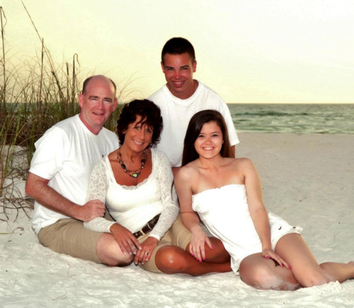 picture_family.png