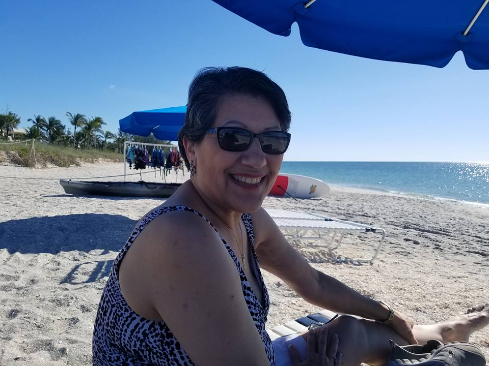 Gerri_at_Beach_in_Florida__12-01-17.jpg