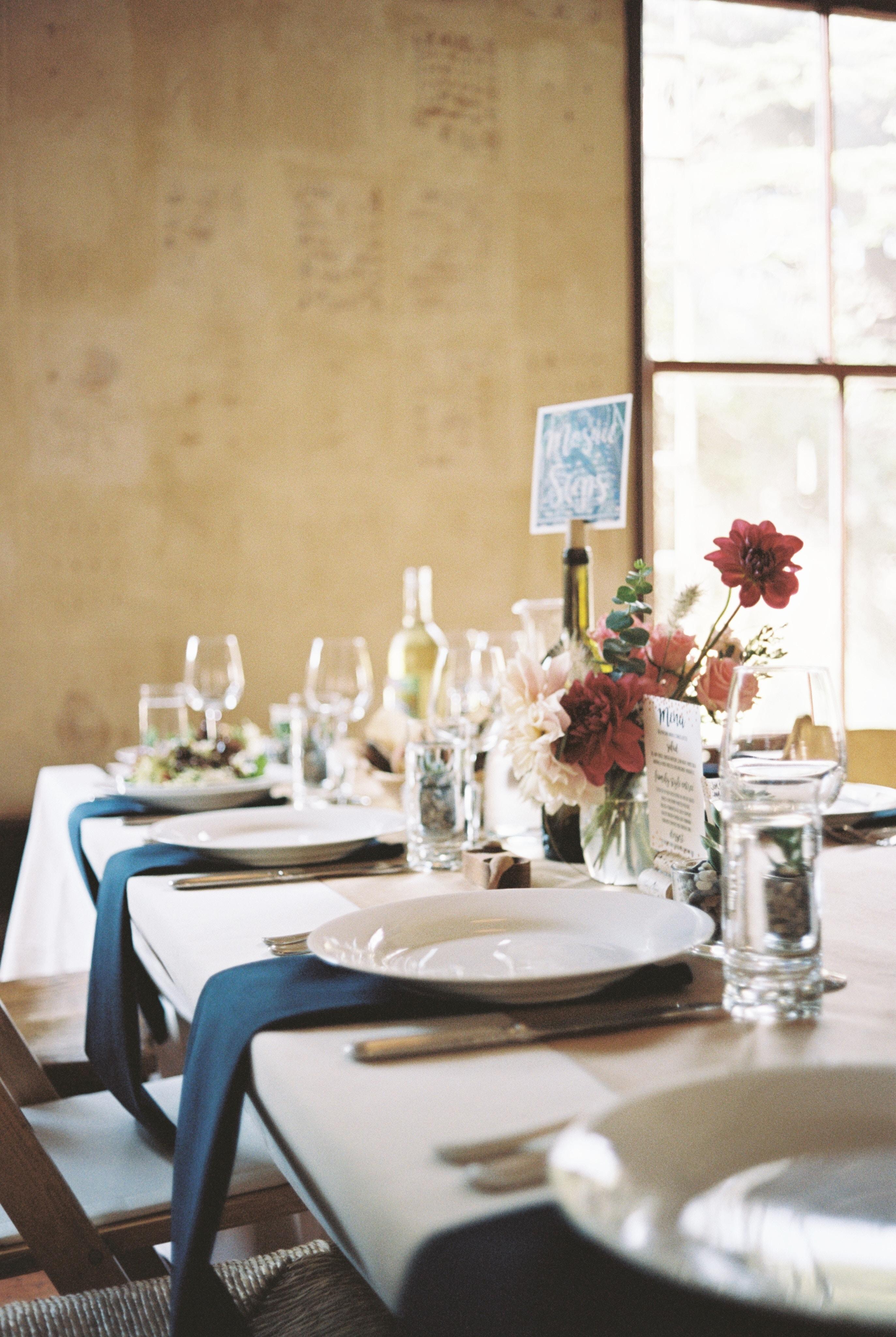 DinnerImage5.jpg