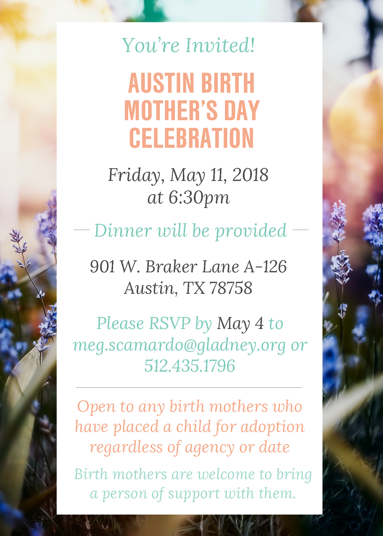 Austin_Birth_Mother's_Day_Invite_2018_(1).jpg