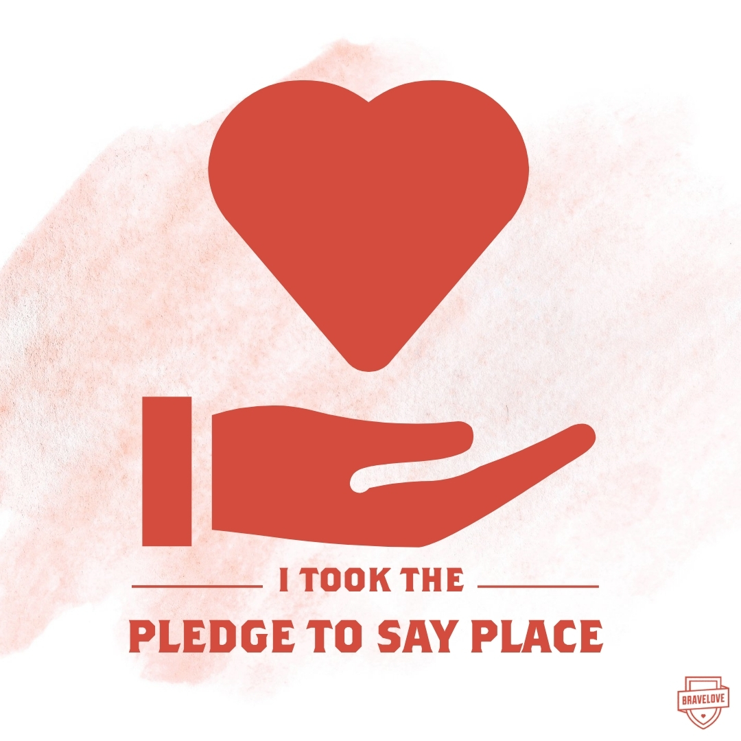 Pledge_to_Say_Place_1.jpg
