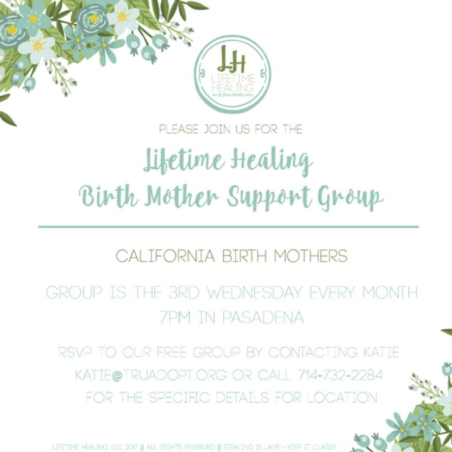 Support_group_flyer.jpg