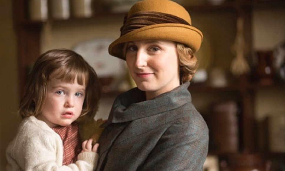 Downton-Abbey-Edith-and-baby-Marigold.jpeg