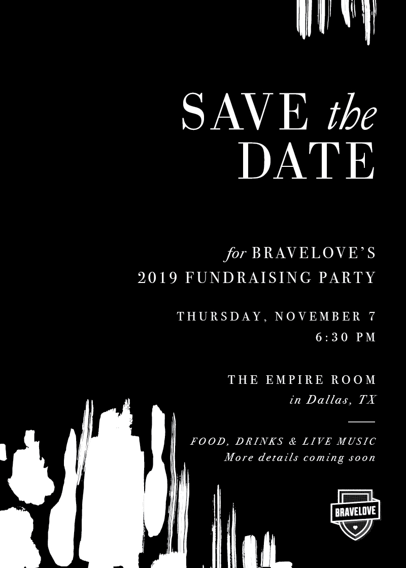 BraveLove-Nov_7-Save-the-Date.jpg