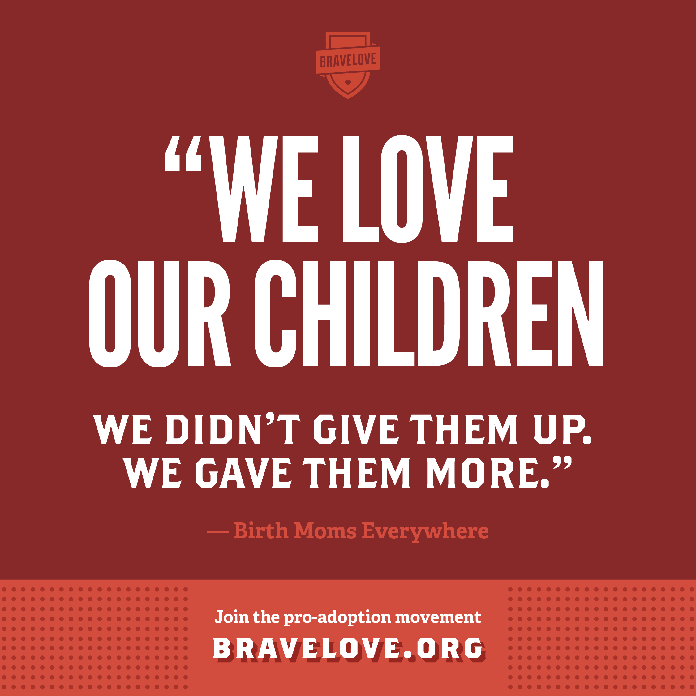 BraveLove-NationalAdoptionMonth-SocialPosts-R2-01_(1).png