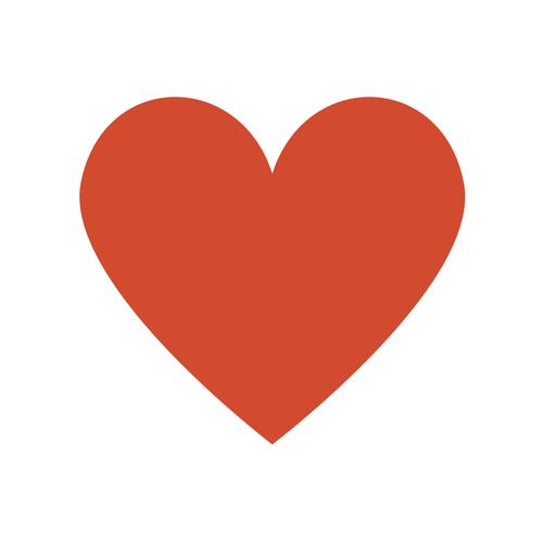 hearticon.png
