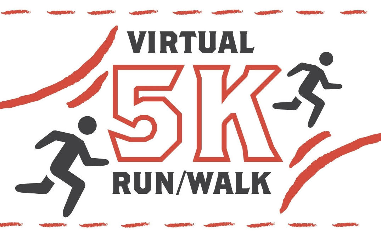 virtual5k.jpg