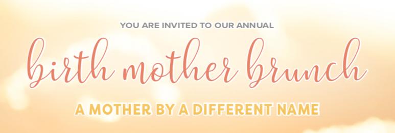 newlifemn_bmom_brunch_invite.png