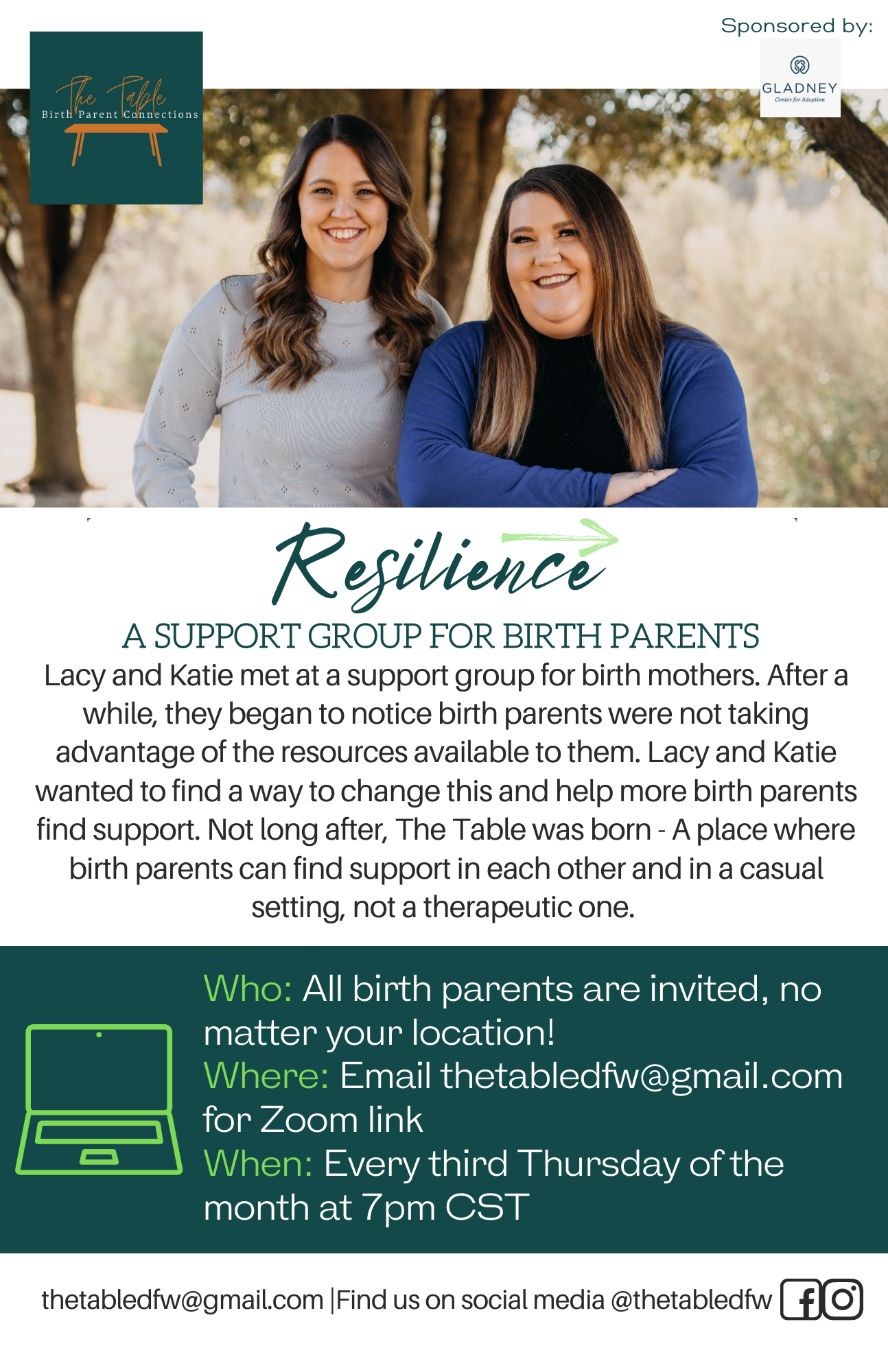 Resilience_Supprt_Group_Flyer.png