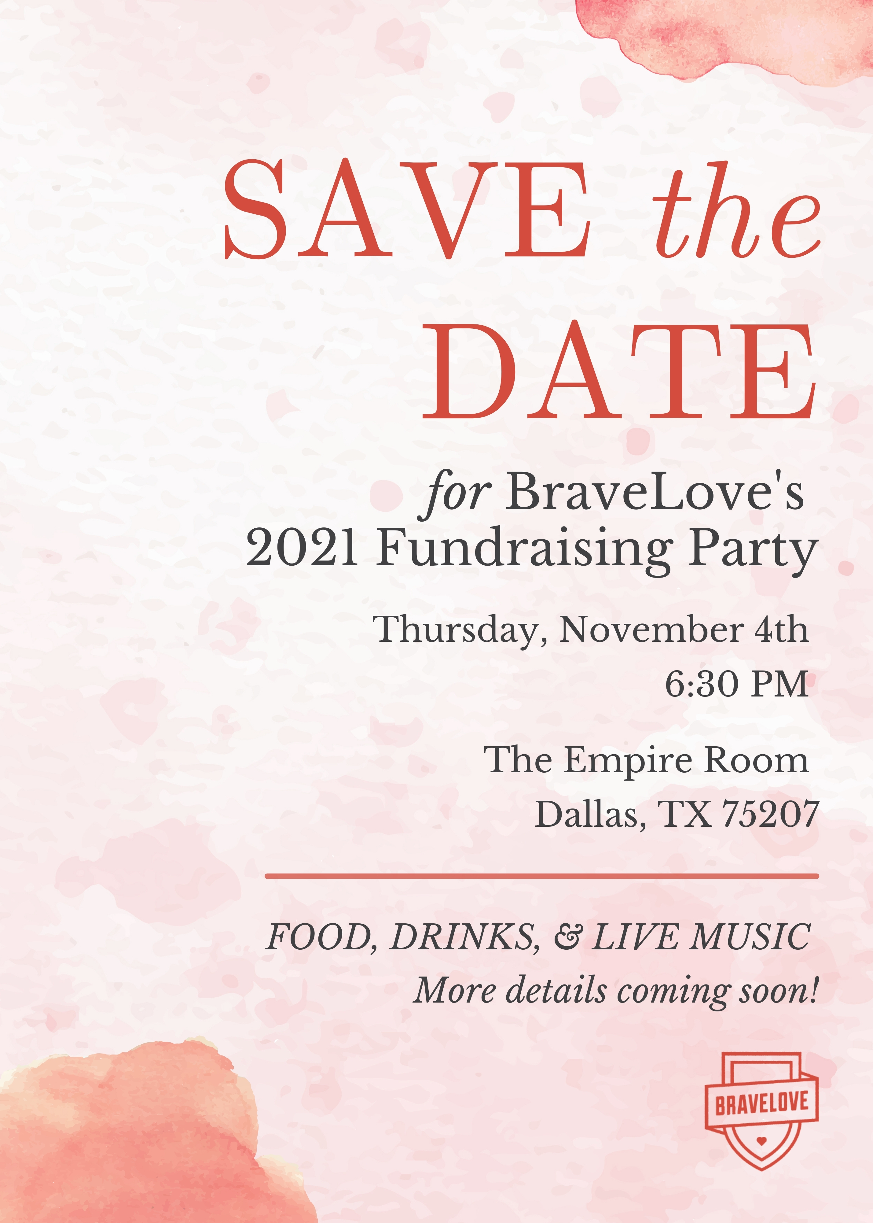 BL_Fundraiser_Party_Save_the_Date_2021.jpg