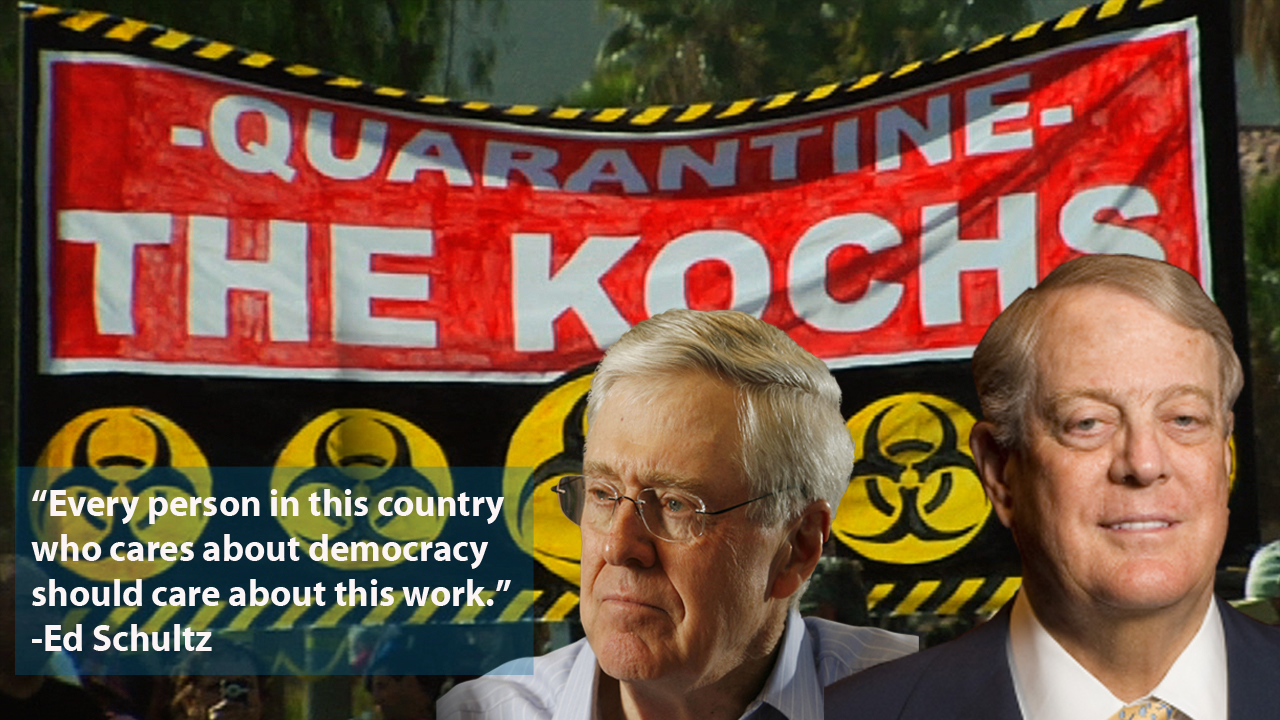 KochDVDemail.png