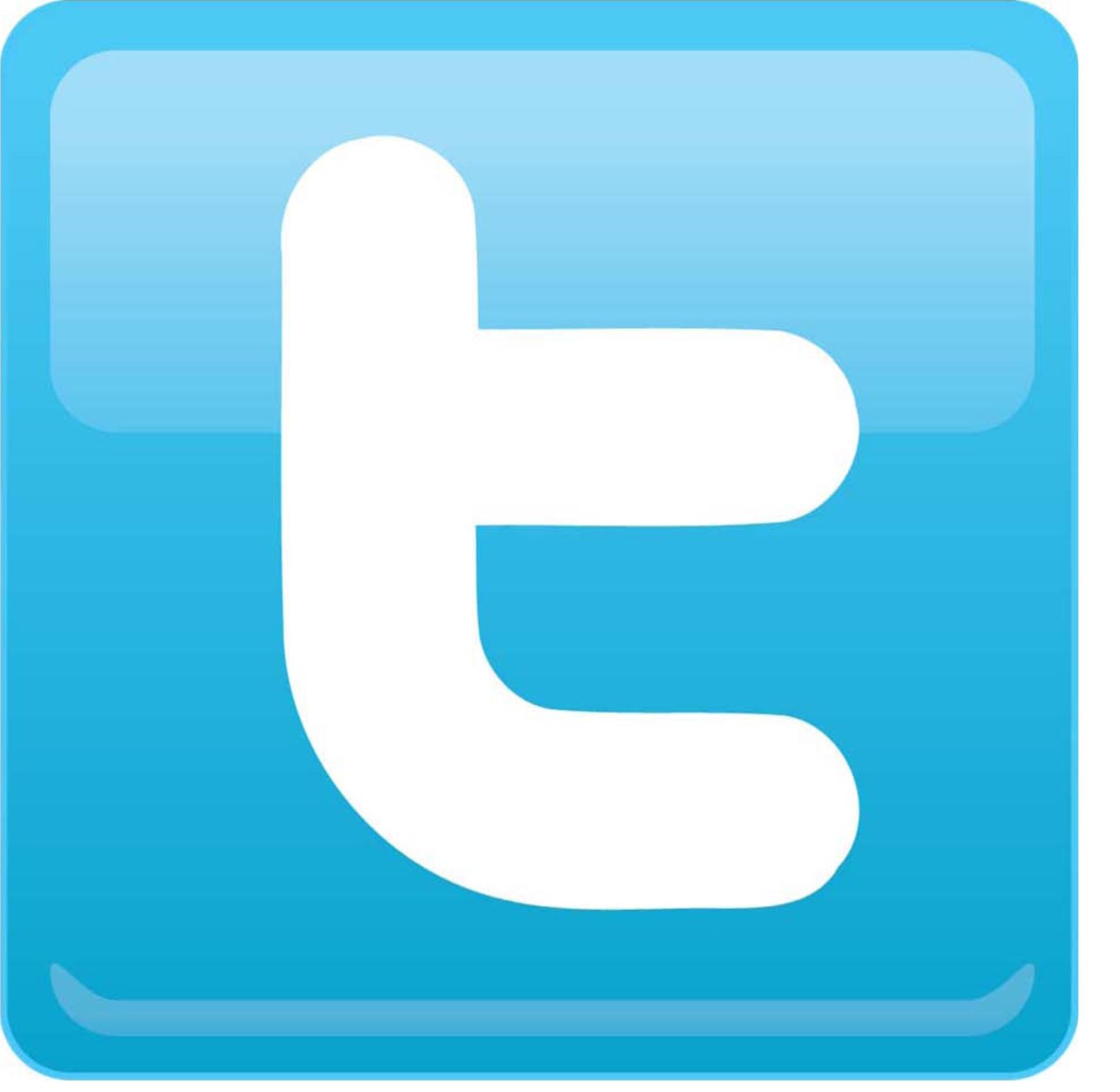 Twitter!.JPG