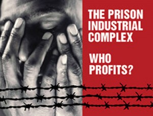 the-prison-industrial-300x228.jpg
