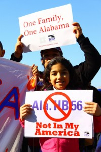 one-alabama-one-family-199x300.jpg