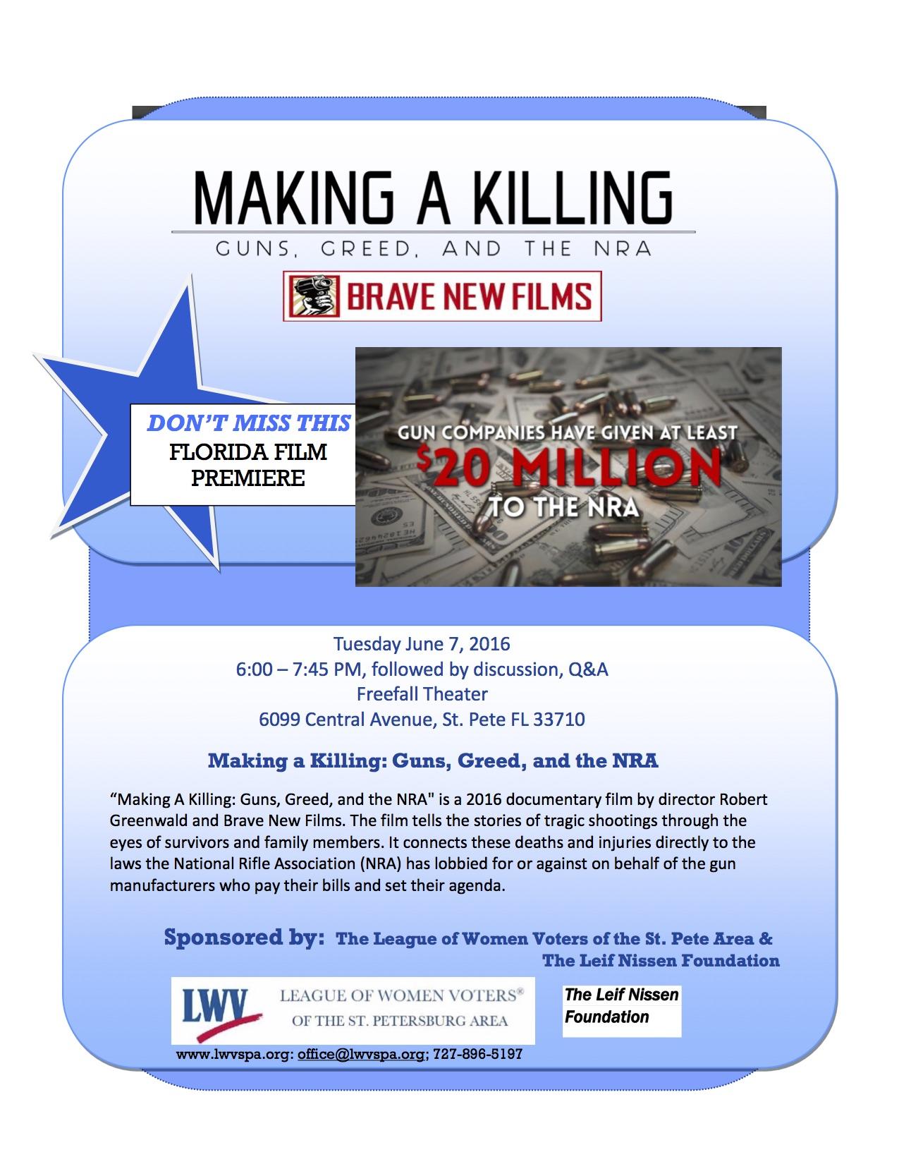 Final_Making_a_Killing_Gun_Safety_Flyer_copy.jpg