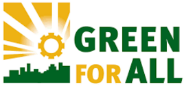 GreenForAll.png