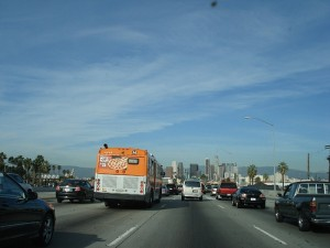 california-freeway-300x225.jpg