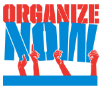 OrganizeNow.png