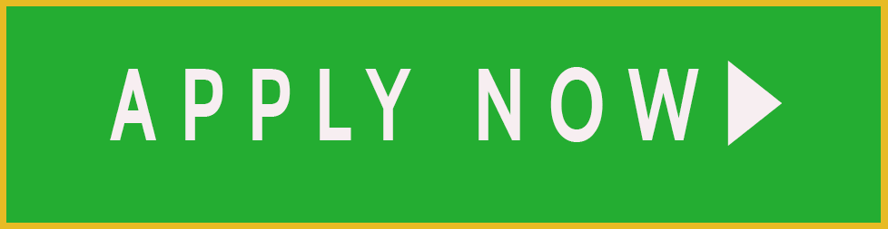 ApplyNow_Green.png