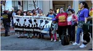 domestic-workers-300x165.jpg