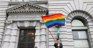 gay-marriage-2012-prop8-thumb-640xauto-5227.jpg