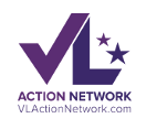 VLactionnetwork.png
