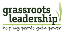 grassrootsleadership.png