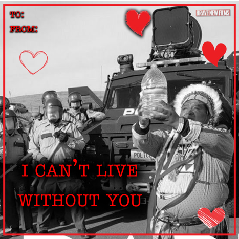 vday17image006.png