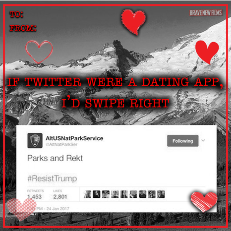 vday17image007.png