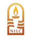 NILC_logo.png